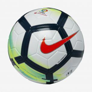 Футбольный мяч NIKE LL ORDEM-V SC3131-100