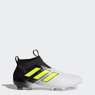 Бутсы Adidas ACE17+ PURECONTROL FG S77164