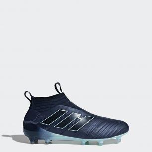 Бутсы Adidas ACE17+ PURECONTROL FG S77165