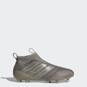 Бутсы Adidas ACE17+ PURECONTROL FG S77168