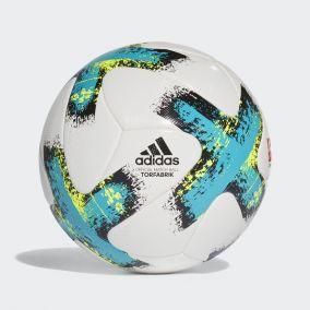 Футбольный мяч Adidas Torfabrik DFL OMB BS3516