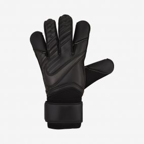 Вратарские перчатки  NIKE GK VAPOR GRIP 3 GS0347-011