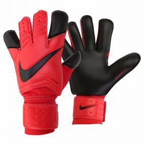 Вратарские перчатки NIKE GK GRIP 3 GS0342-657