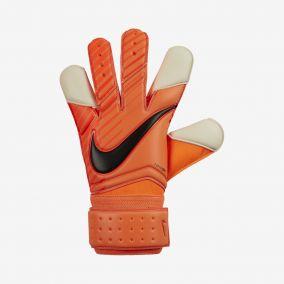 Вратарские перчатки NIKE GK VAPOR GRIP 3 GS0347-803